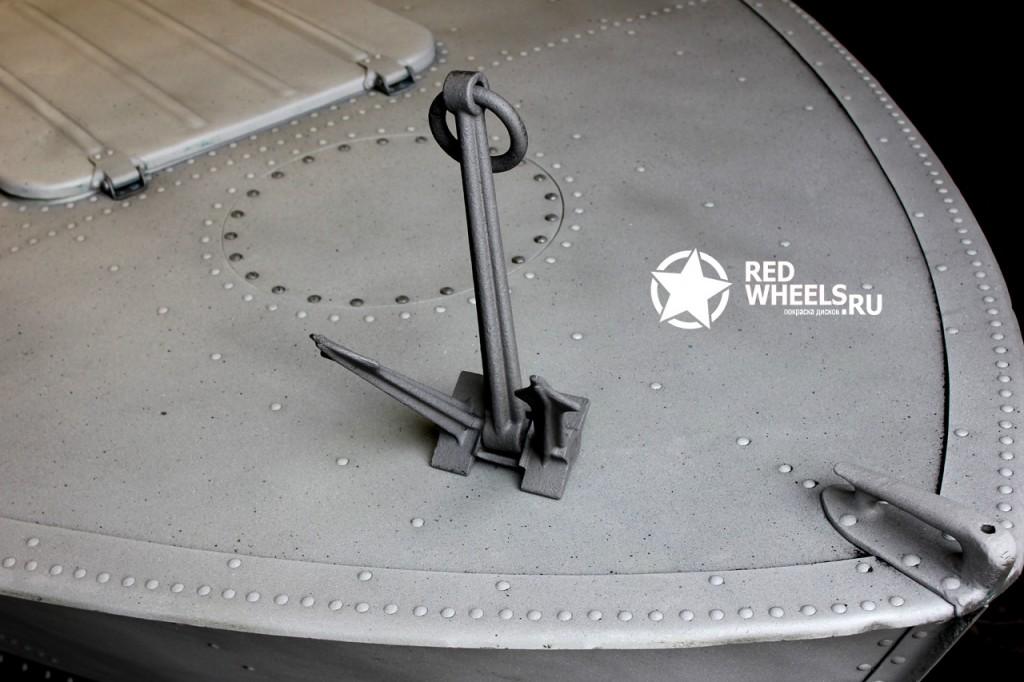 redwheels-030