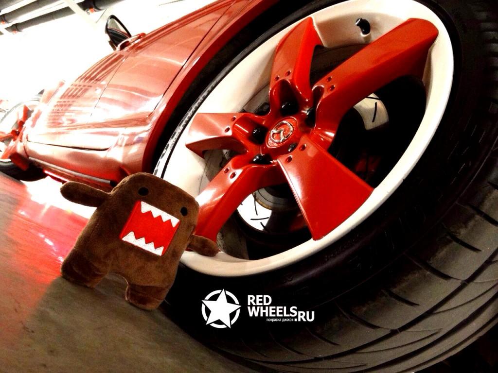 redwheels-003