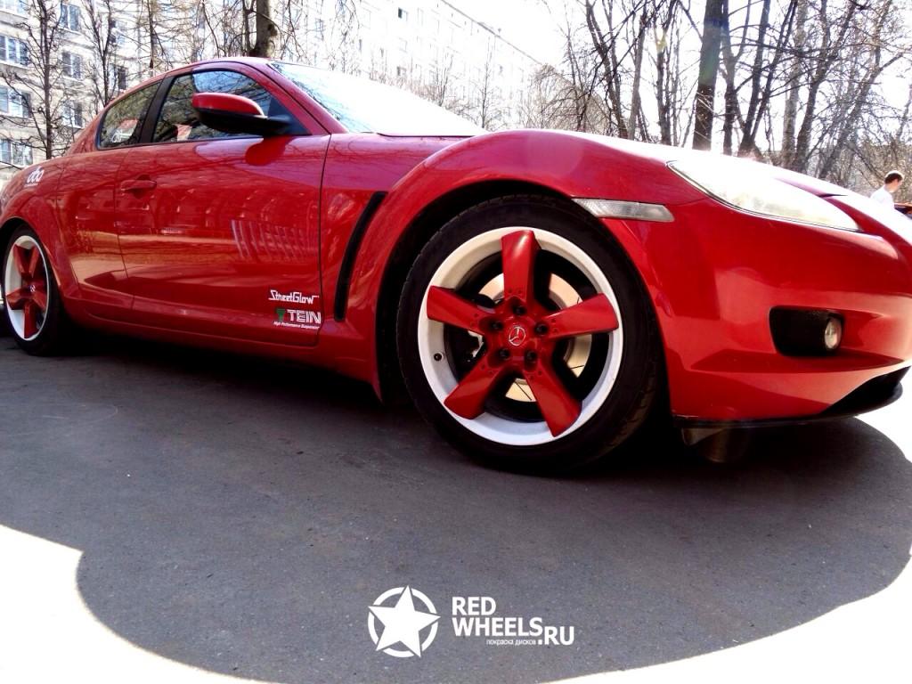 redwheels-004