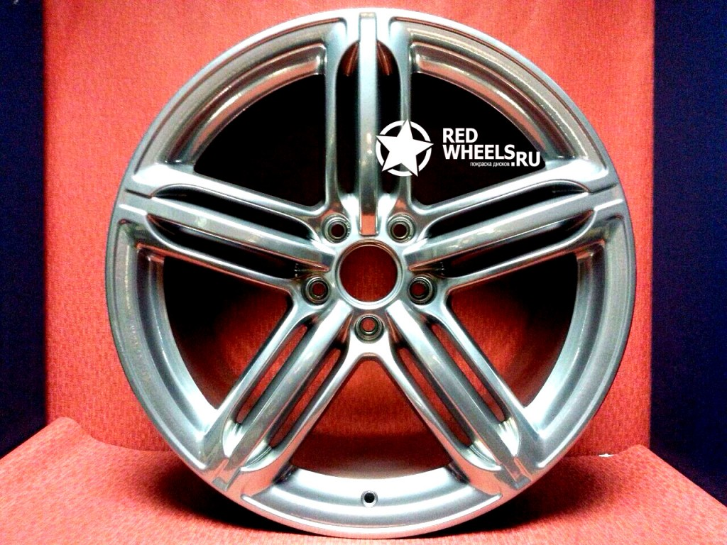 redwheels-042