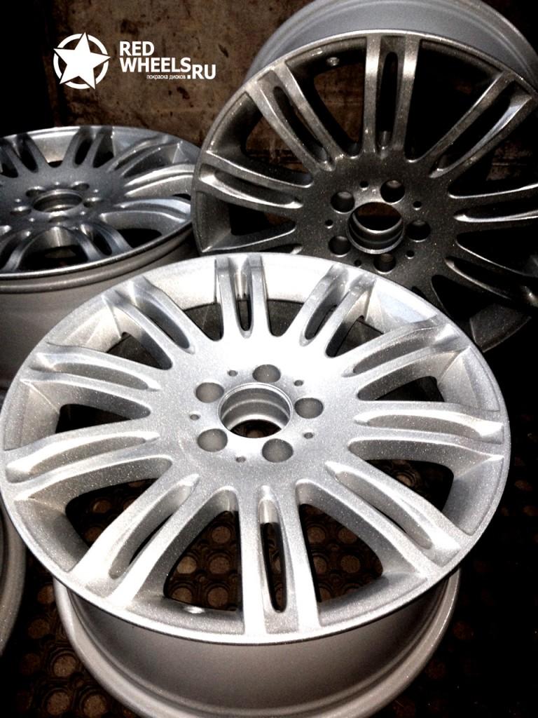 redwheels-049