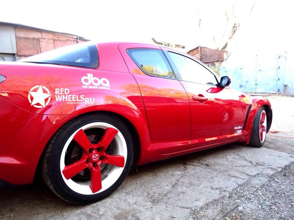 redwheels-002