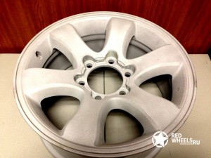 redwheels-022