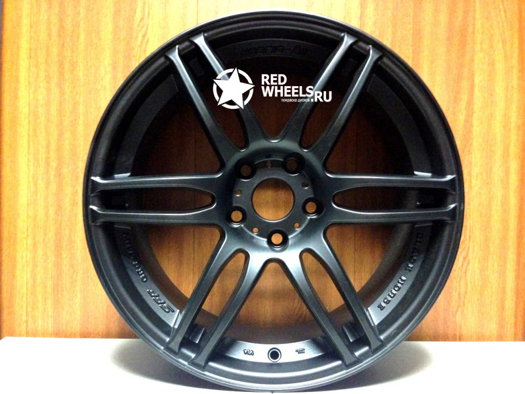redwheels-018